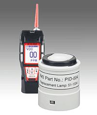 PID Sensor