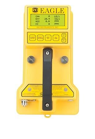Позвоните в ERO Mart. Первичные зеленка. Проверка изготовителей аппарат для проверки купюр автомобилей, зелень. Наблюдение автоматов при помощи детектора лип. Будьте в линии.