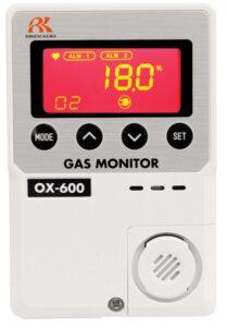 OX-600_c