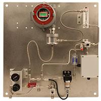 dual aspirator plate from rki instruments