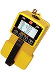 Eagle 2 Multi Gas Detector  for LEL, O2, H2S, CO, VOC & Toxics