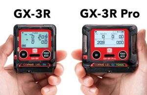 gx-3r and gx-3r pro tools from rki