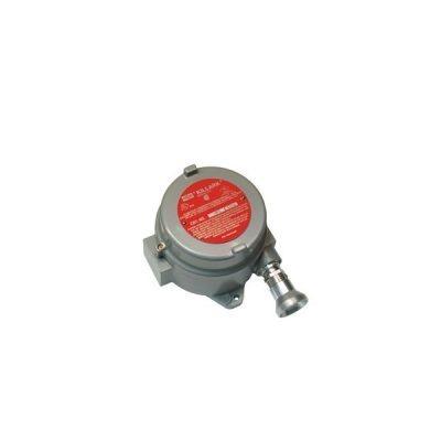 Hydrogen Specific Sensor Transmitter