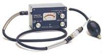P-200 Series gas detector
