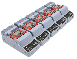SDM-2009 Calibration Station mudular