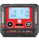 GX-3R Pro Gas Monitor