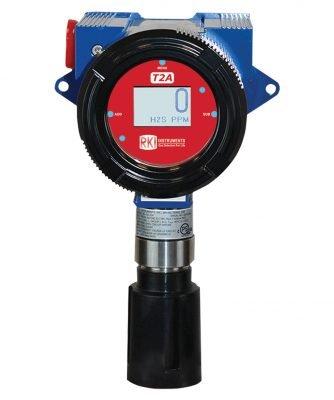 T2A Transmitter