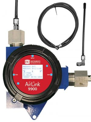 Airlink 9900