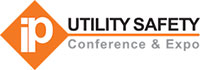 Utility Safety Conference & Expo