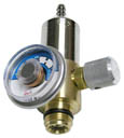 81-1051RK regulator