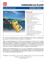 EAGLE Spanish Operator's Manual