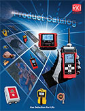 RKI Product Catalog