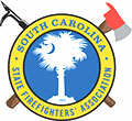 South Carolina Fire and Rescue