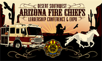 Arizona Fire Chiefs