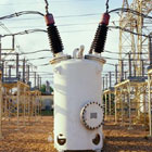 H2 Monitoring Tests Transformer Condition
